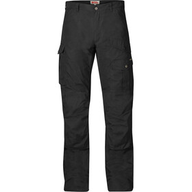 Fjällräven Barents Pro Pants Men black